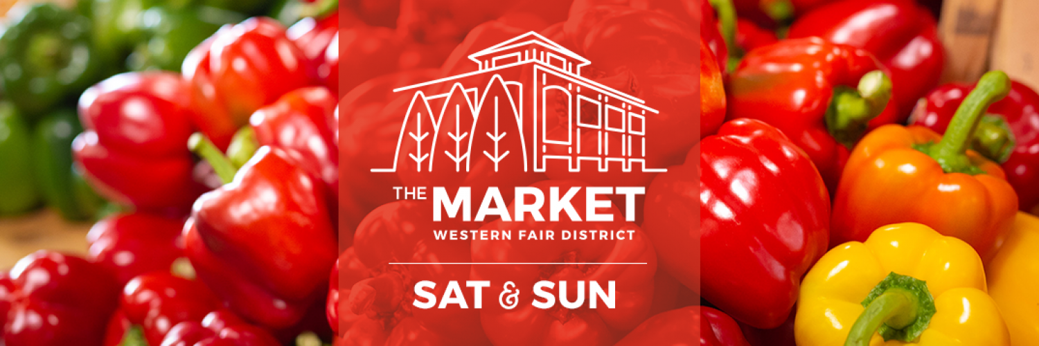 TheMarket-Banner-Image